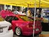spocom-supershow-2010-072