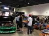 spocom-supershow-2010-073