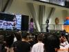 spocom-supershow-2010-077