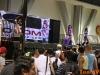 spocom-supershow-2010-079