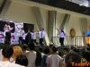 spocom-supershow-2010-082