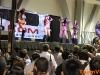 spocom-supershow-2010-090