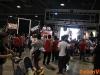 spocom-supershow-2010-106