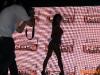 spocom-supershow-2010-112