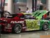spocom-supershow-2010-115