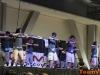 spocom-supershow-2010-133