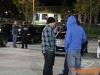 vw-vortex-socal-meet-april-28-2010-023