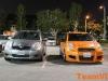 vw-vortex-socal-meet-april-28-2010-037