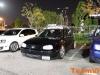 vw-vortex-socal-meet-april-28-2010-048