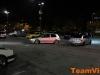 vw-vortex-socal-meet-april-28-2010-056