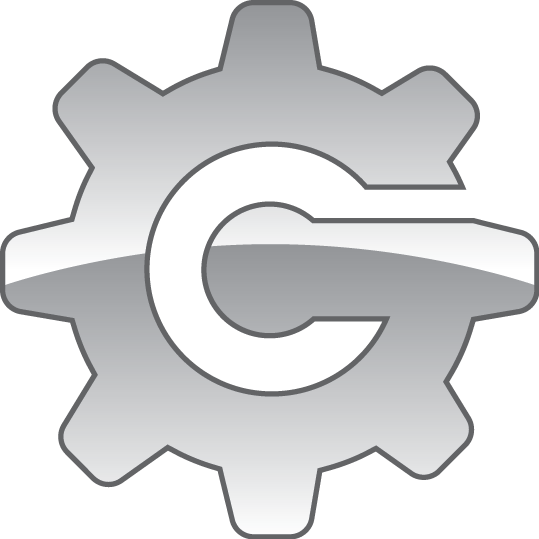 Gray Gear Graphics | TeamVitz: TEAM RARE JDM